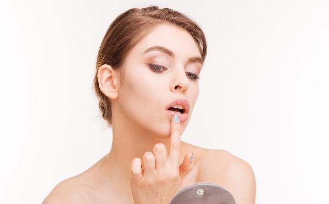 Foto Exfoliación e hidratación, las claves de cuidado para los labios