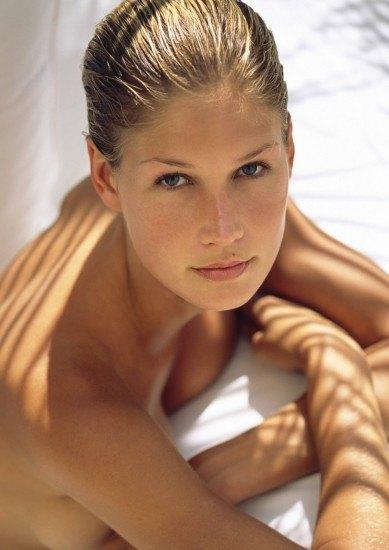 Foto Elige la protección solar que necesitas según tu tipo de piel