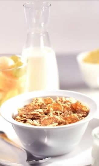 Foto El desayuno ideal para no engordar y disfrutar de un día de playa