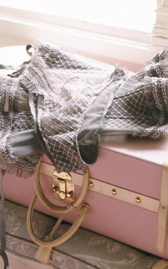 Foto Las prendas, complementos y accesorios que debes llevar en tu maleta de vacaciones