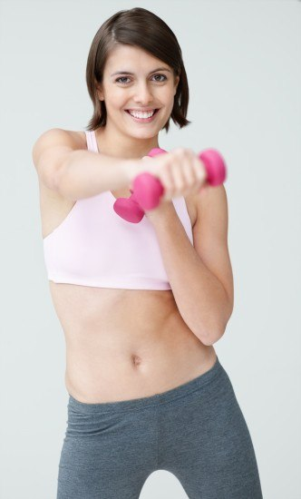 Foto La mejor hora para entrenar en función del tipo de ejercicio