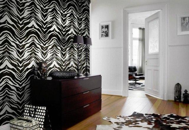 Foto Puertas efecto lacado, perfectas para renovar la casa y dejarlas ¡como nuevas!