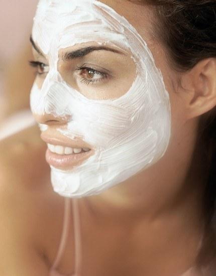 Foto Los mejores consejos para cuidar tu piel en otoño