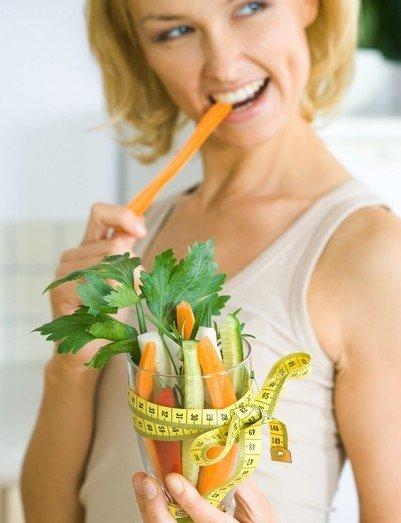Foto Descubre los alimentos que aumentan la serotonina, por su alto contenido en triptófano