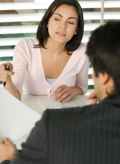 Foto ¿Cuáles son las claves para triunfar en una entrevista de trabajo