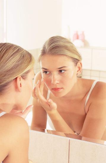 Foto Cómo saber si la hidratante facial es la adecuada para tu piel