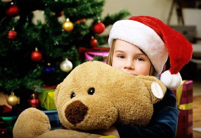Foto ¿Qué tipo de juguete es el más adecuado para los niños