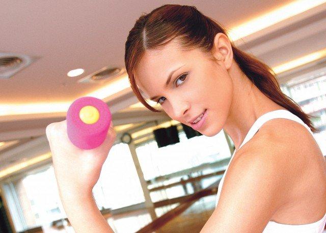 Foto Desmontamos las excusas más típicas para no ir al gimnasio