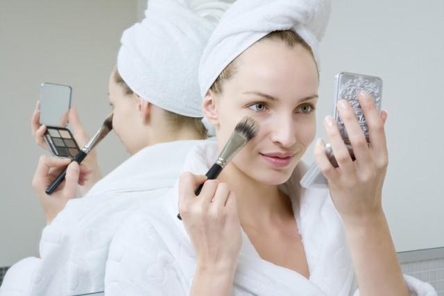 Foto Los trucos de maquillaje que toda mujer debe conocer