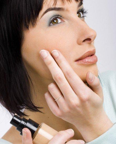Foto Trucos de maquillaje imprescindibles para un acabado profesional
