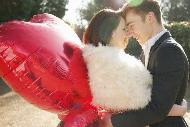 Las claves para evitar los errores más comunes en San Valentín