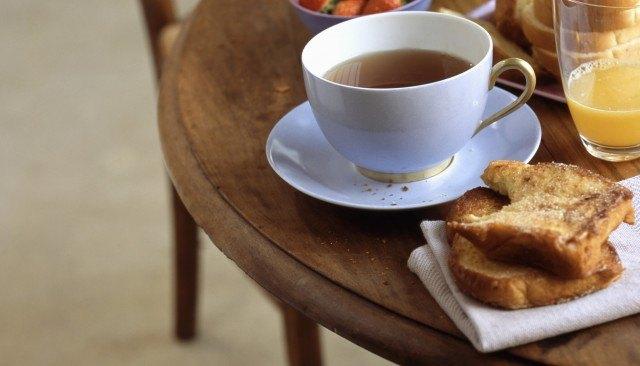 Foto Si te apasionan las torrijas, disfrútalas sin remordimientos en su versión baja en calorías