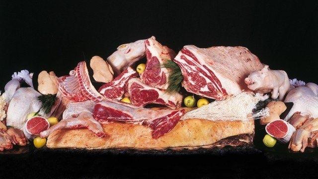Foto 5 consejos para elegir la mejor carne para tus platos