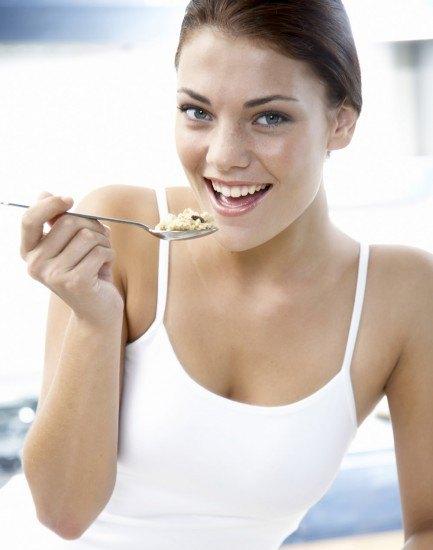 Foto Los diez alimentos imprescindibles del desayuno