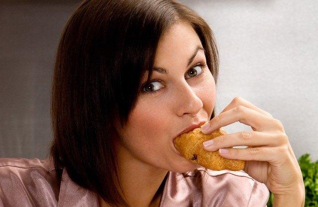 Foto Los errores en la dieta que no debes cometer en verano