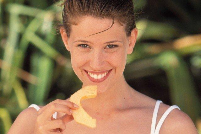 Foto Picar entre horas, uno de los errores más frecuentes en la dieta veraniega