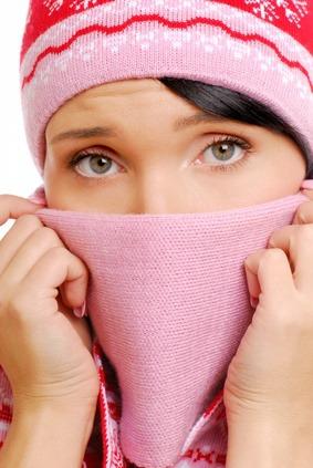 Foto Cómo combatir y tratar la irritación de garganta