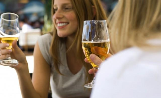 Foto Los usos de la cerveza más sorprendentes y eficaces