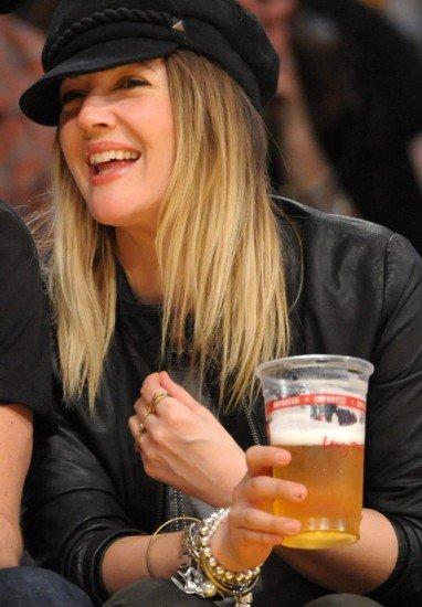 Foto Los usos alternativos de la cerveza que no conocías