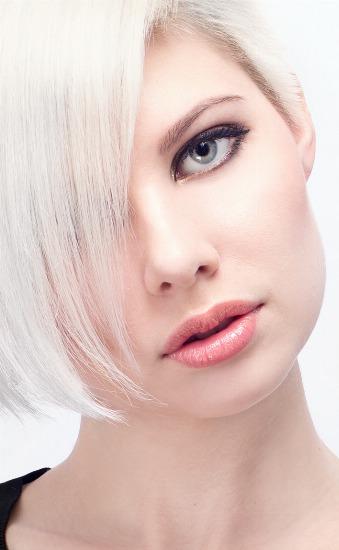 Foto Trucos prácticos para aplicar el eyeliner de forma profesional