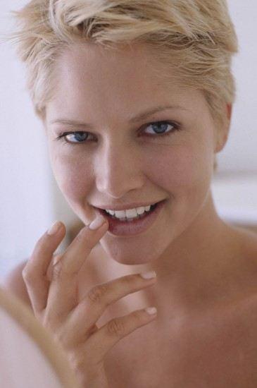 Foto Descubre los usos en belleza del bálsamo labial