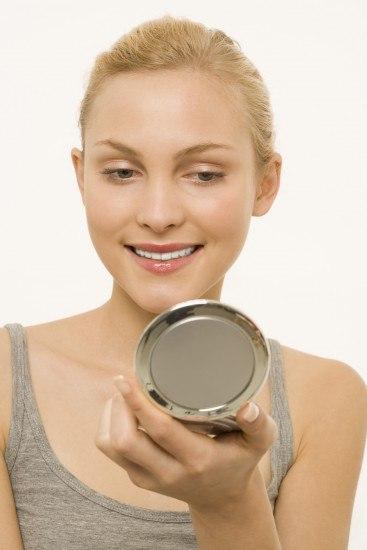 Foto Diez formas de usar el bálsamo labial o clásica vaselina para labios
