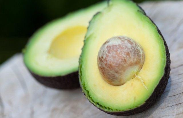 Foto Aceite de aguacate, el nuevo must de la cocina saludable