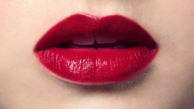 Foto Consejos para unos labios seductores