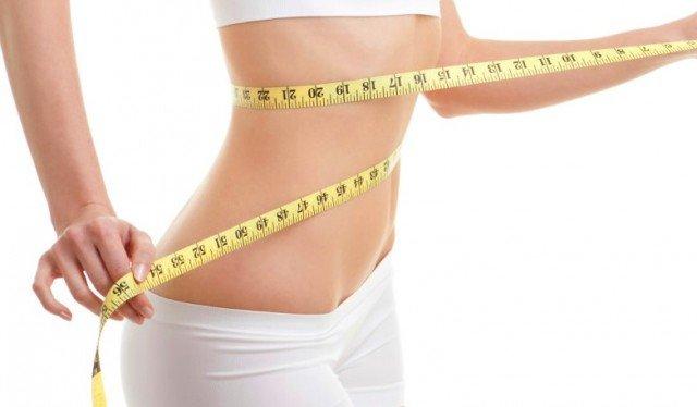 Foto Complementos depurativos para eliminar toxinas, adelgazar, quemar grasa y lucir vientre plano