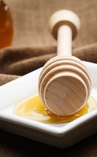 Foto La miel: quemagrasa, anticolesterol y anticancerígena