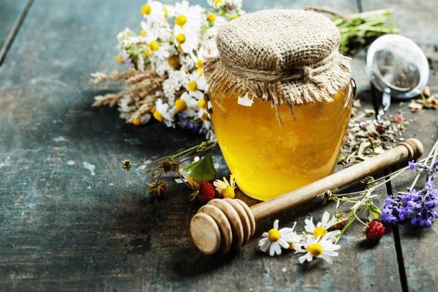 Foto Cómo conservar la miel