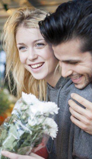 ¿Cómo influye el aroma en el deseo sexual?