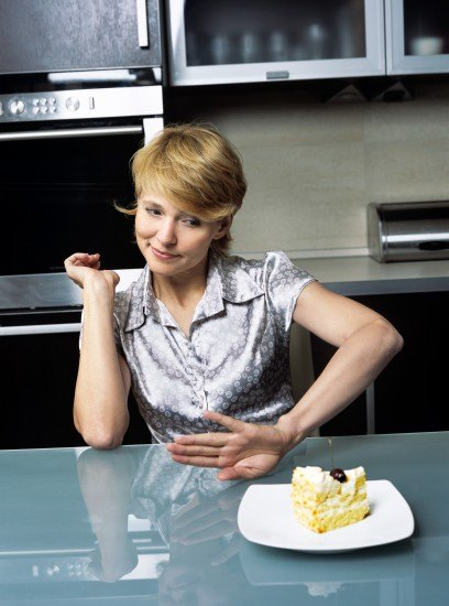 Foto Diez consejos para reducir el azúcar de tu dieta y vencer a la diabetes