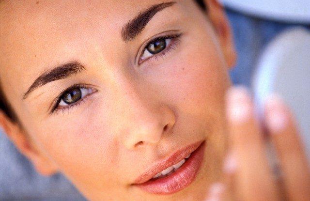 Foto Consejos básicos contra la piel grasa