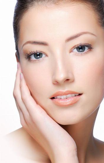 Foto Qué debes evitar si tienes la piel grasa