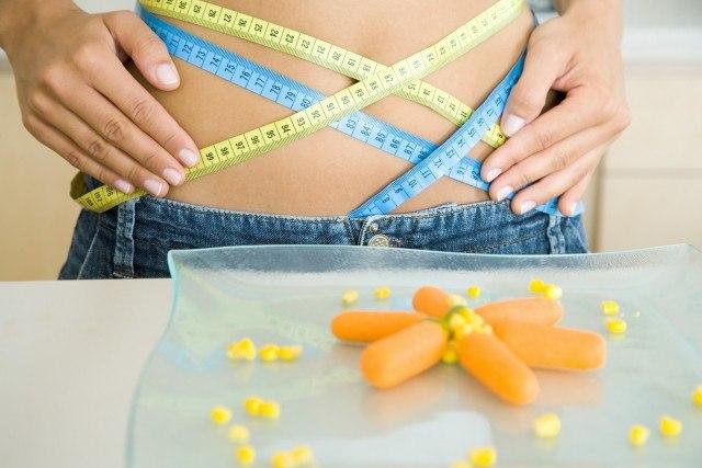 Consejos para adelgazar y no volver a engordar