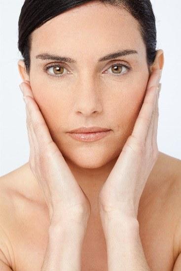 Foto El sérum, el camino para conseguir una piel perfecta