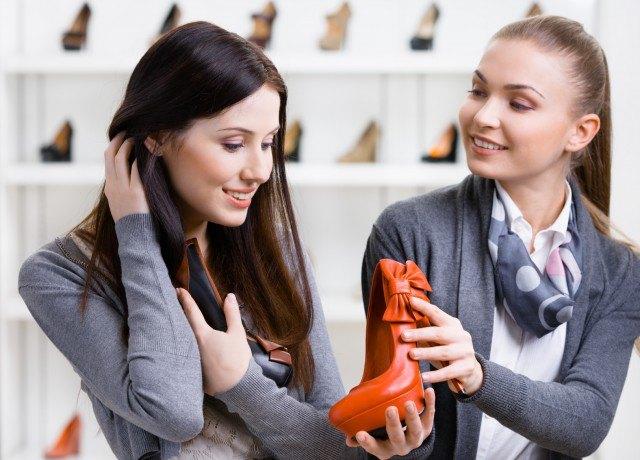 Foto Los mejores consejos para lucir tacones