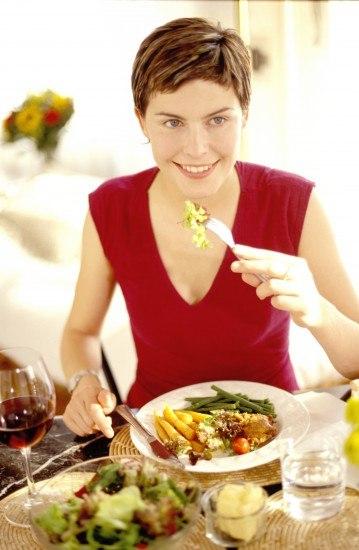 Foto Las claves de la dieta atlántica