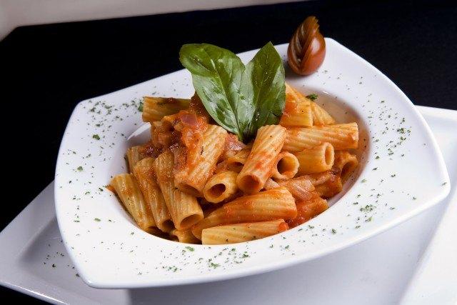 Foto Trucos para elaborar la auténtica pasta italiana