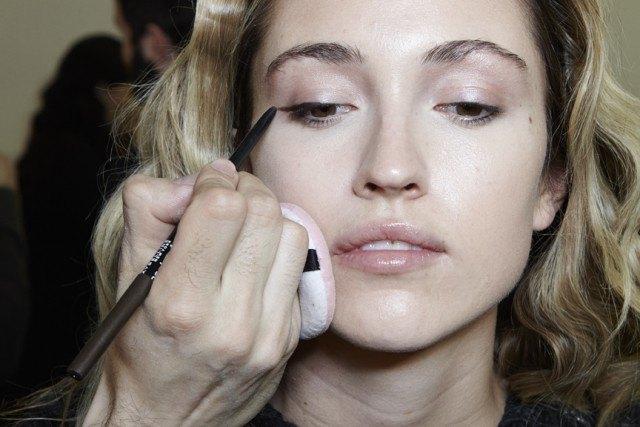 Foto Ls claves de un maquillaje saludable