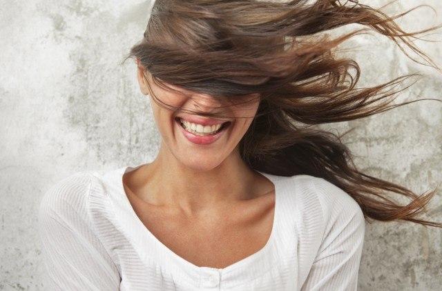 Foto Los mejores consejos para un pelo perfecto