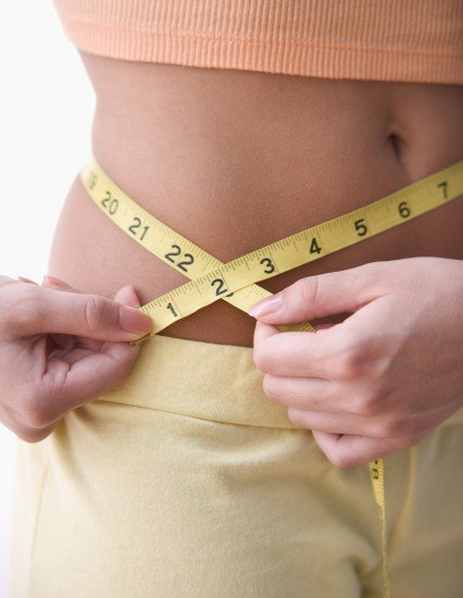 Foto Las claves definitivas para perder grasa, reducir abdomen y lucir vientre plano