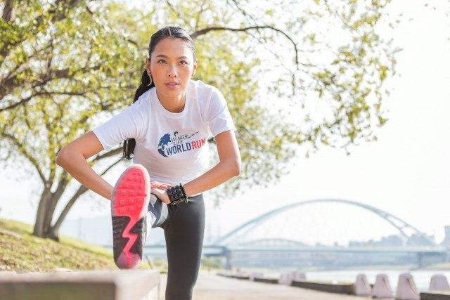 Foto Las claves para alargar la vida útil de las zapatillas de deporte