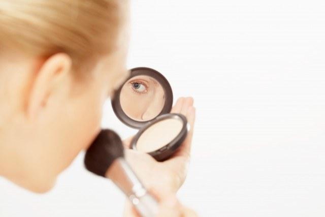 Foto ¿Cómo maquillarse para una entrevista de trabajo