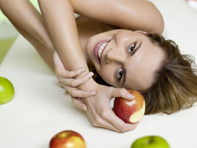 Foto 10 consejos para comer con mindfulness