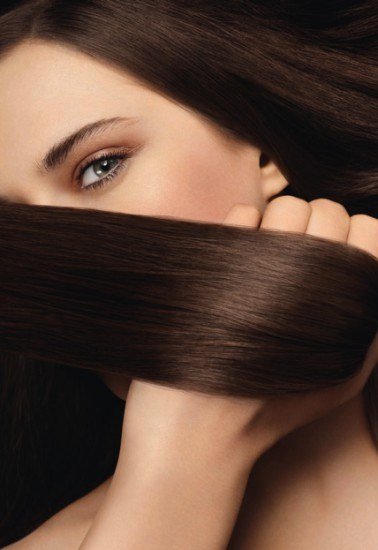 Foto Las claves para evitar la caída y hacer que tu pelo crezca sano y fuerte