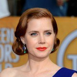 "El ""falso bob"" de Amy Adams"