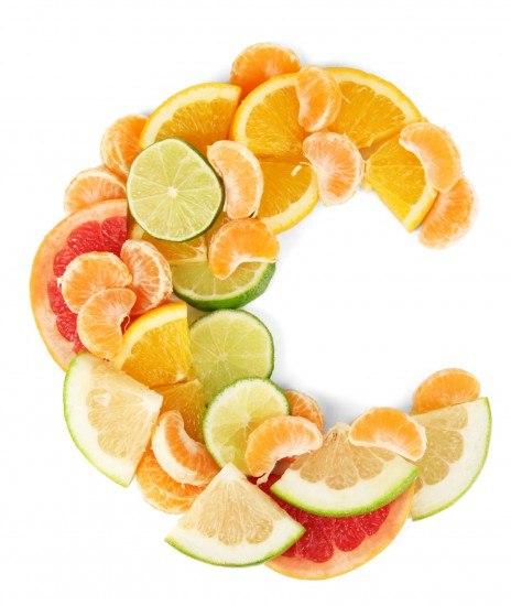 Foto Los cítricos y en especial el pomelo, ideal para prevenir resfriados y gripes