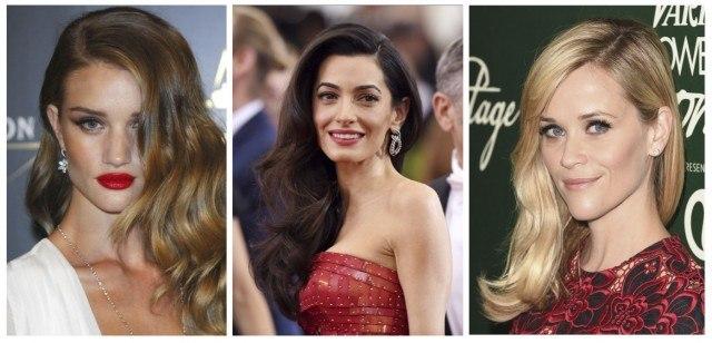 Foto Favorece tus facciones según la forma del rostro gracias al Hair Contouring